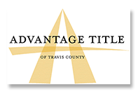 Advantage Title of Travis County