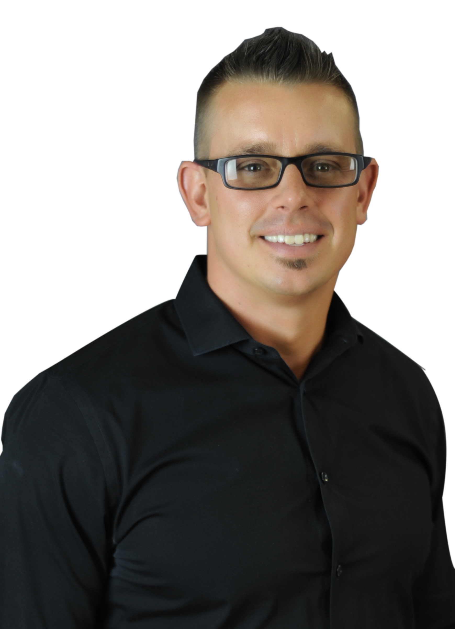 <p>Ryan Strubel<br> Regional Vice President Of Sales And Marketing Pueblo/Fremont/Huerfano Counties Stewart Title</p>