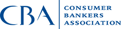 Consumer Bankers Association – CBA
