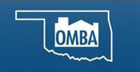 Oklahoma Mortgage Bankers Association – OMBA