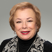 Photo of Maria Ontiveros