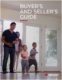 CA_Buyer_and_Sellers_cover