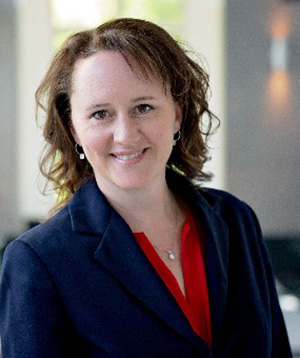 Photo of Dawn Anderson, Esq.