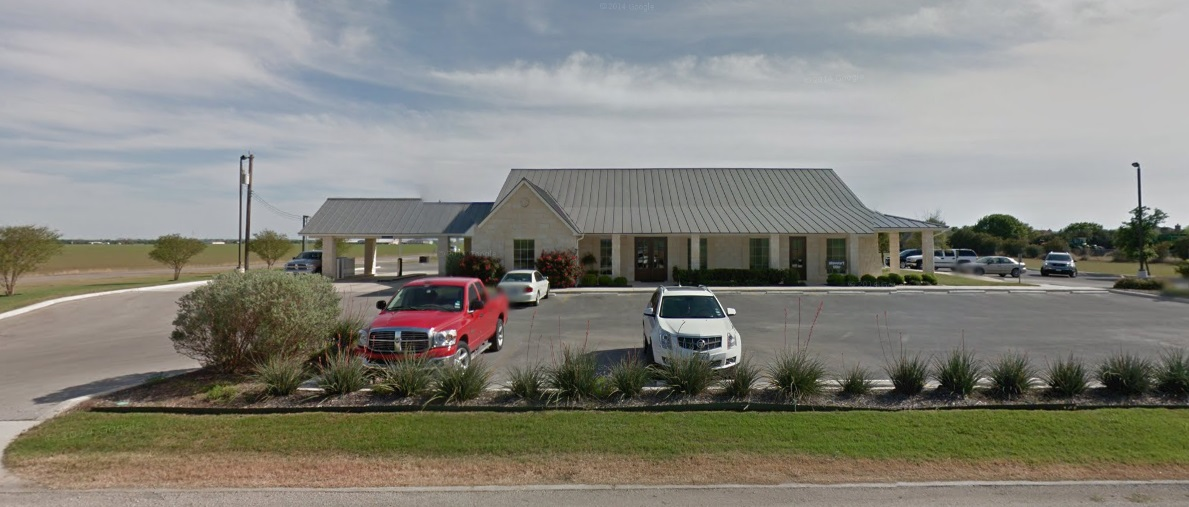Castroville Office location