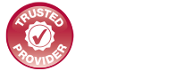 Stewart Trusted Provider Seal