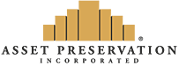 Asset Preservation Incorporated