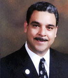 Photo of Jesus Padilla
